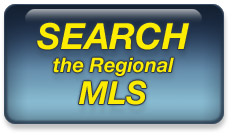 Search the Regional MLS at Realt or Realty St. Pete Beach Realt St. Pete Beach Realtor St. Pete Beach Realty St. Pete Beach