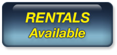 Rent Rentals in St. Pete Beach Fl