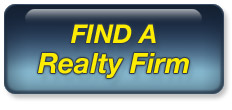 Find Realty Best Realty in Realt or Realty St. Pete Beach Realt St. Pete Beach Realtor St. Pete Beach Realty St. Pete Beach