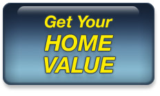 Home Value Get Your St. Pete Beach Home Valued