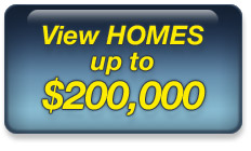 Homes For Sale In St. Pete Beach Fl
