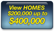 Homes For Sale In St. Pete Beach Florida