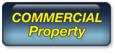 Investment Property Commercial Rentals St. Pete Beach